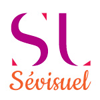 SEVISUEL